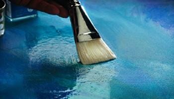 Avoid  oil painting reproductions cheating!