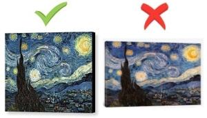 art prints advice
